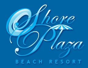 Shore Plaza Beach Resort!